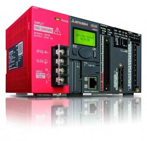 L-Series-PLC-300