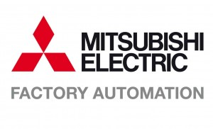 logo-MitsubishiFactory-Automation_500