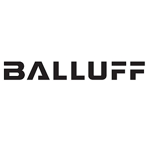 Balluff Slovakia, s.r.o.