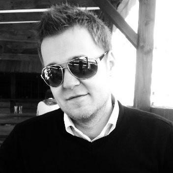 Ing. Peter Marčan, PhD.