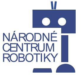 narodne-centrum-robotiky
