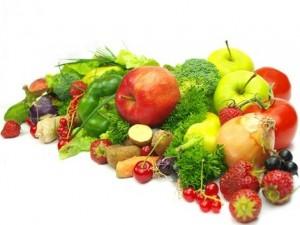 17975-leto-ovocie-sezonne-ovocie-a-zelenina-zdrava-strava-clanok