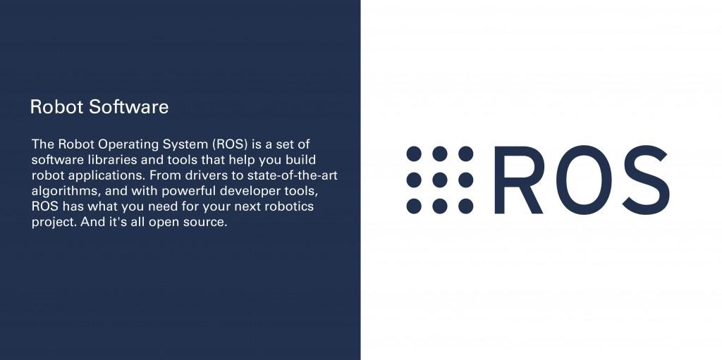 ROS_logo_OSRF