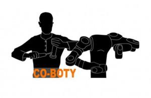 CO-BOTY