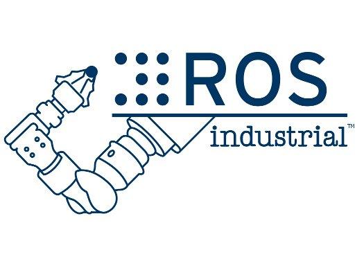 ROS-I-logo