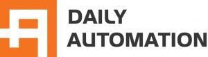 Logo DailyAutomation
