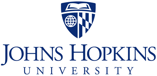 Johns-Hopkins_KavliND