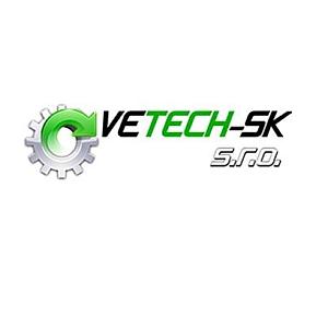 VETECH-SK