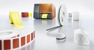 tiskárna MultiMark