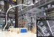 Robot s dosažiteľnosťou až 20 metrov a váhou 1,2kg!