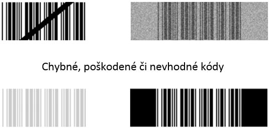 07 - barcode 03