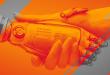 6 mýtov o kooperujúcich robotoch | Fanuc