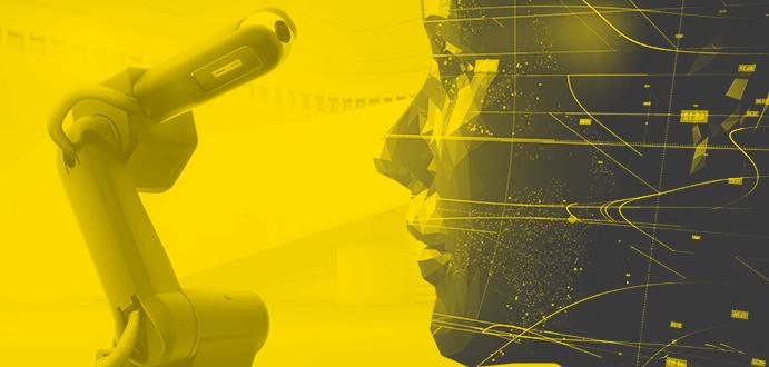 Až 2 milióny nových pracovných miest do dvoch rokov vďaka robotizácii!