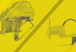 Delta alebo SCARA robot: Rozdiely, ktoré musíte poznať! | FANUC