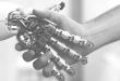 Automatizácia a Industry 4.0 nie je len o robotoch zo železa | RPA1