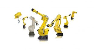 Osi Robota